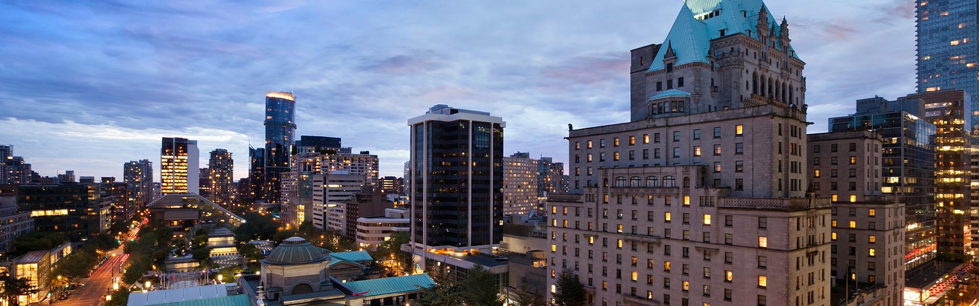 hotel-vancouver-restaurants