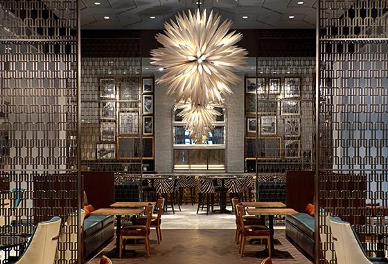 notch8-restaurant-bar