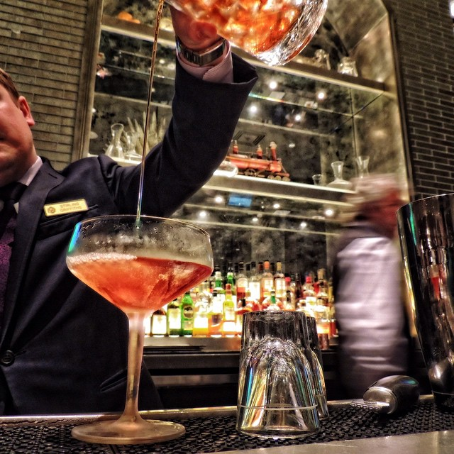 Happy-NationalCocktailDay-If-youre-looking-for-us-well-be-celebrating-in-Notch8-sipping-a-Vancouver-