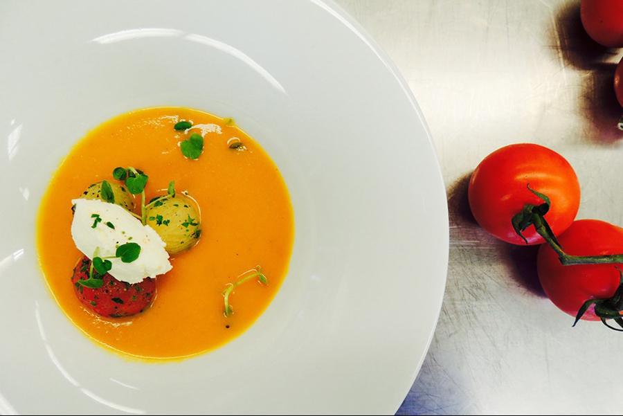 tomato-soup-recipe